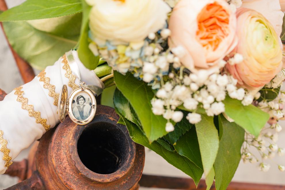 090112_Winkles_Wedding_1467-2