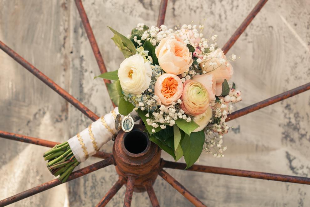090112_Winkles_Wedding_1481-2