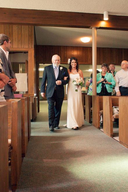 090112_Winkles_Wedding_1678-2