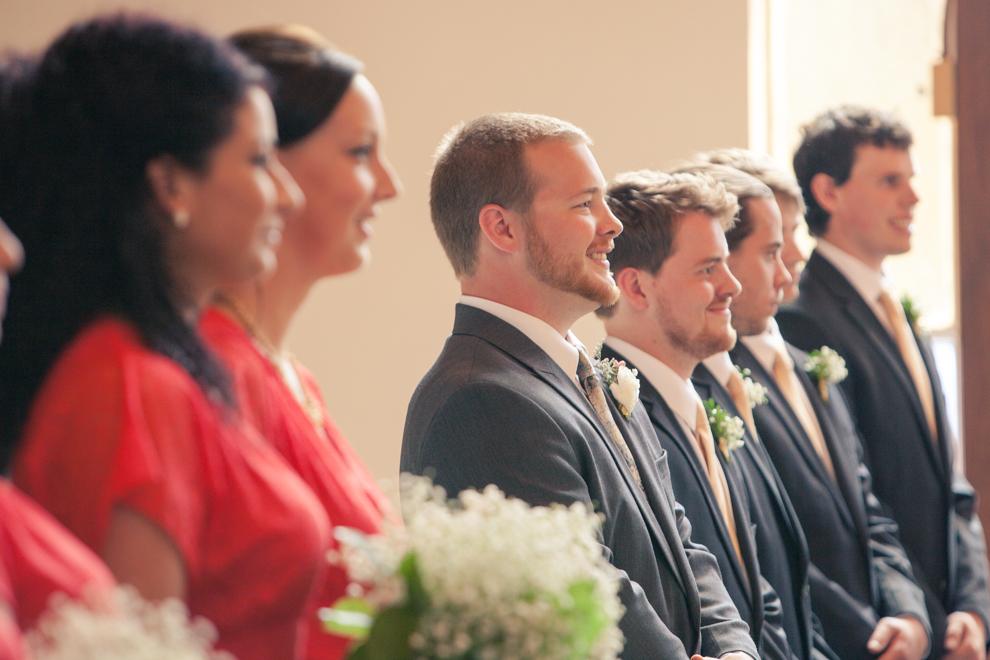 090112_Winkles_Wedding_1689