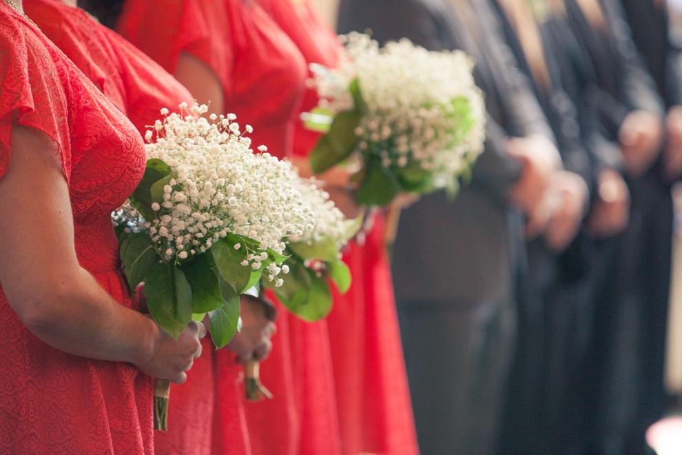 090112_Winkles_Wedding_1691