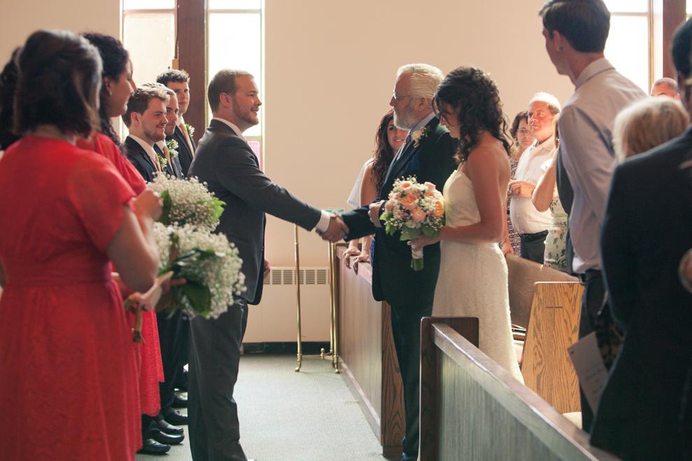 090112_Winkles_Wedding_1700