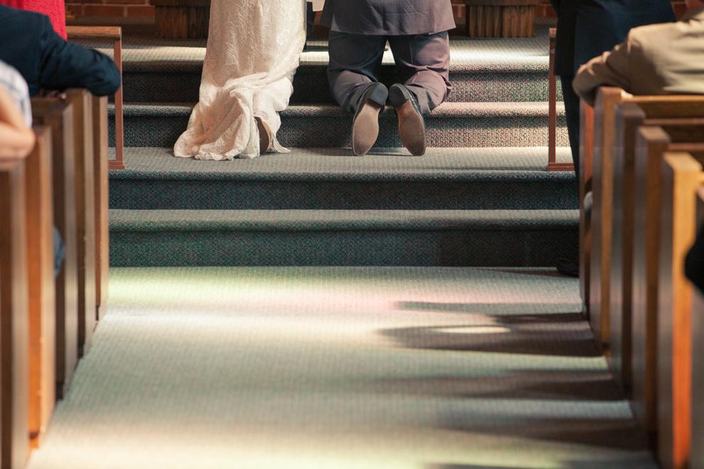 090112_Winkles_Wedding_1816-2