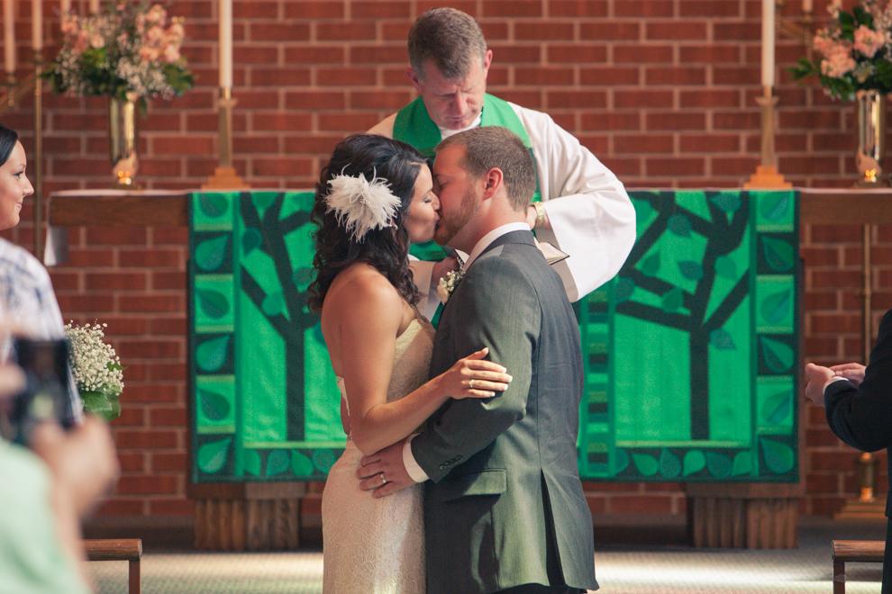 090112_Winkles_Wedding_1883-2