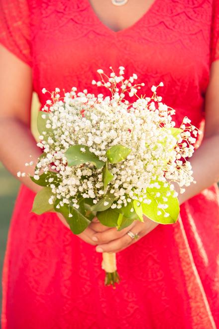 090112_Winkles_Wedding_2755
