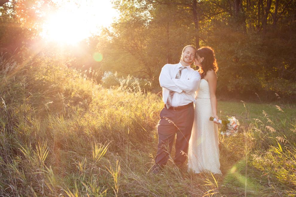 090112_Winkles_Wedding_3327