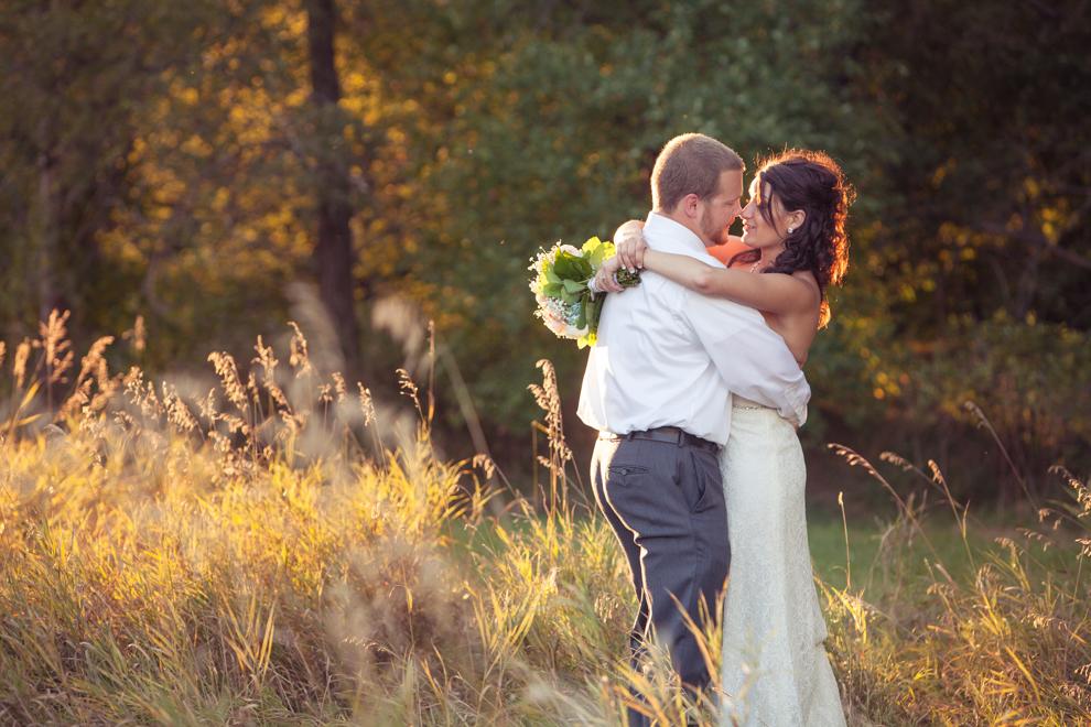090112_Winkles_Wedding_3332