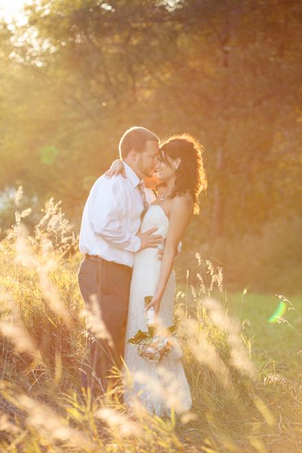 090112_Winkles_Wedding_3389