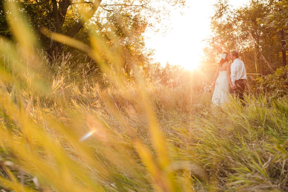 090112_Winkles_Wedding_3506