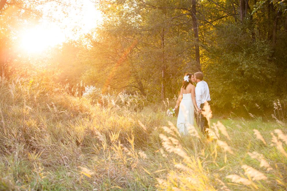 090112_Winkles_Wedding_3521-2