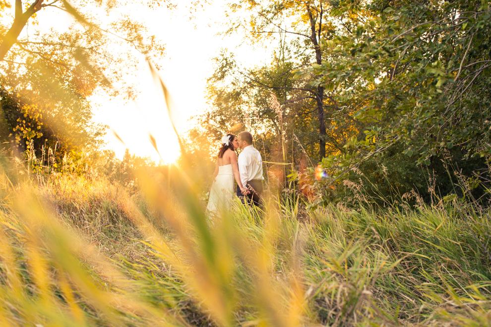 090112_Winkles_Wedding_3523