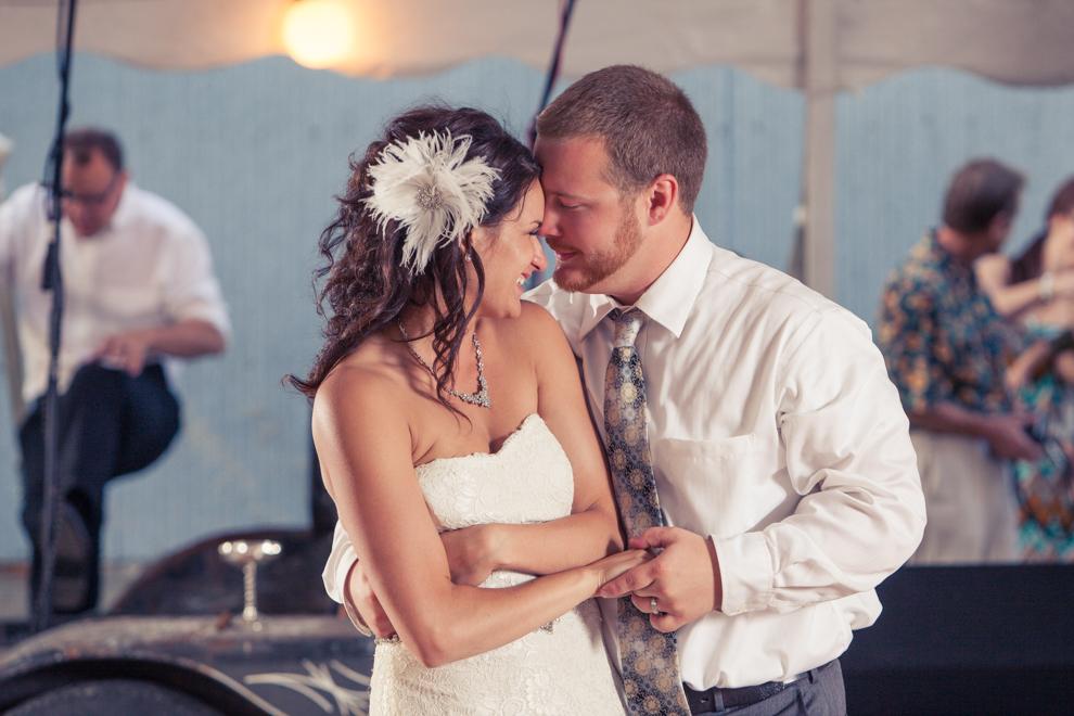 090112_Winkles_Wedding_3599-2