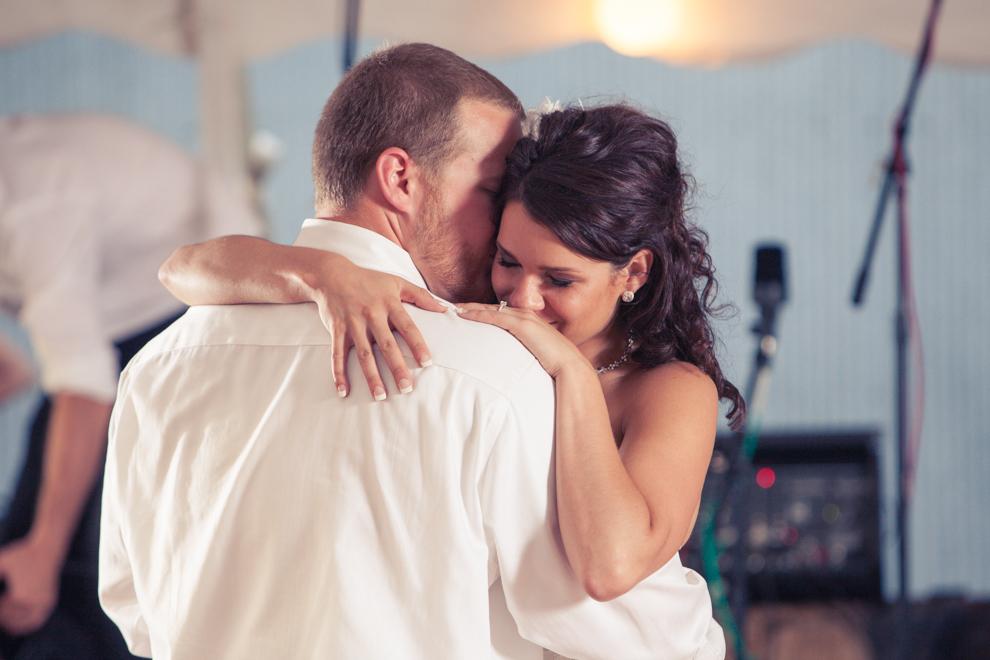 090112_Winkles_Wedding_3611-2