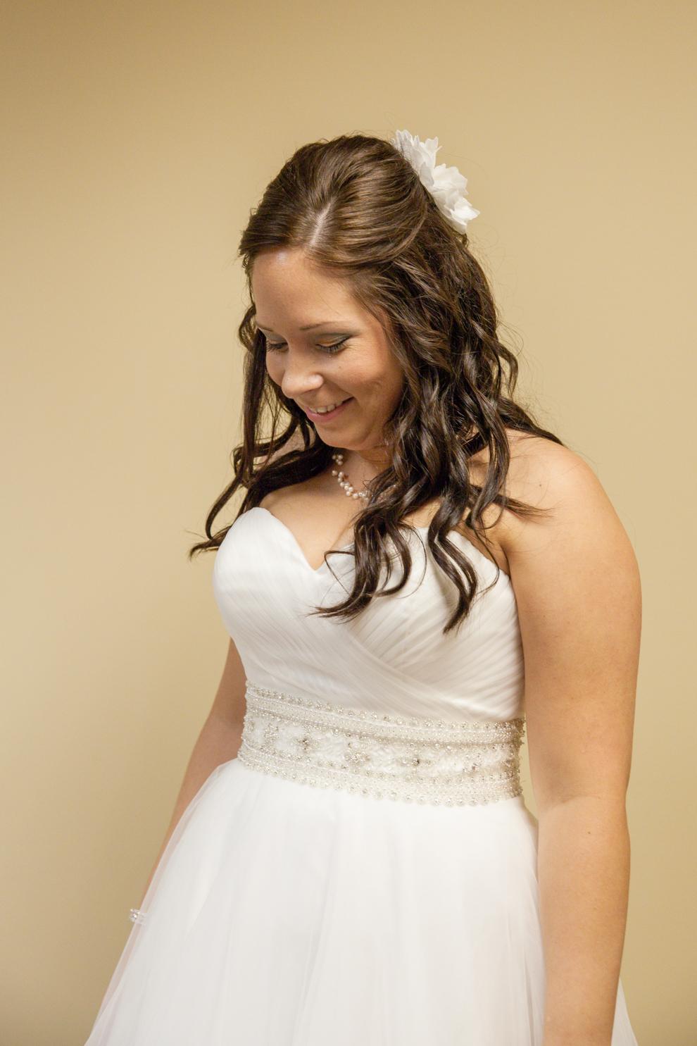 082413_Goetz_Wedding_0313