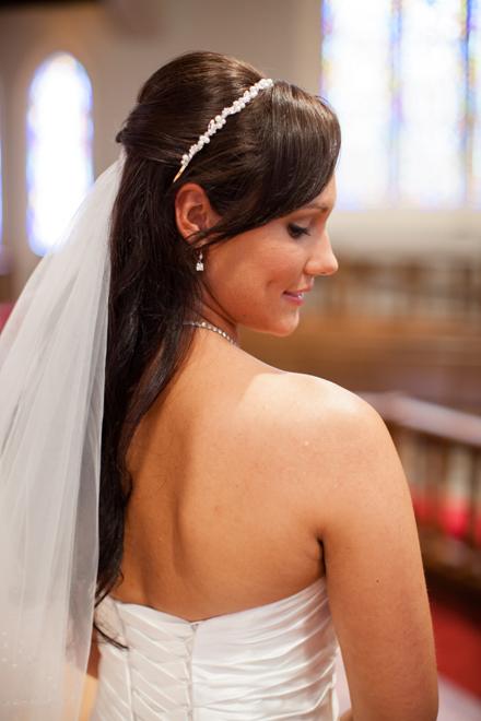 072812_Johnson_Wedding_0662_660