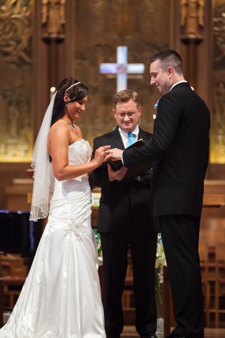 072812_Johnson_Wedding_1693_660