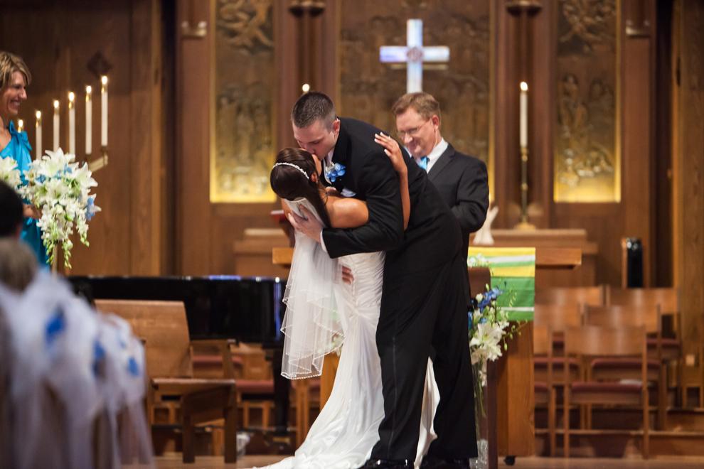 072812_Johnson_Wedding_1773_990