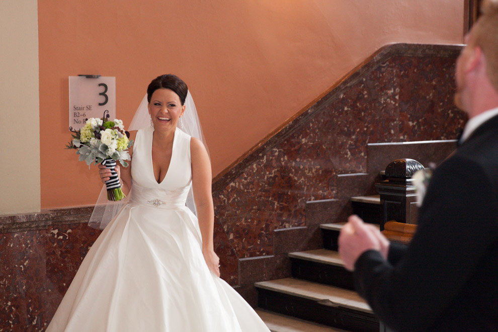 011114_Olmscheid_Wedding_0651