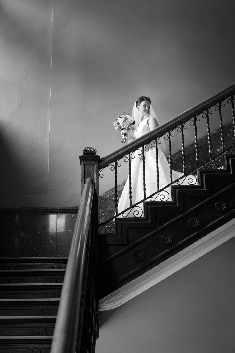 011114_Olmscheid_Wedding_0660-Edit