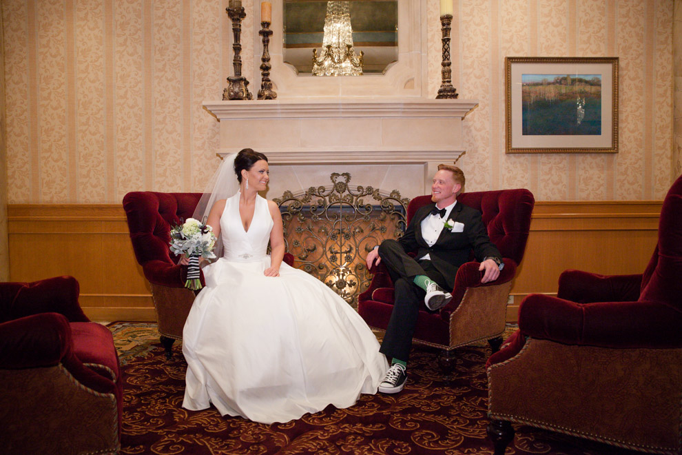 011114_Olmscheid_Wedding_0958