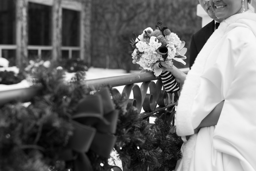 011114_Olmscheid_Wedding_1031