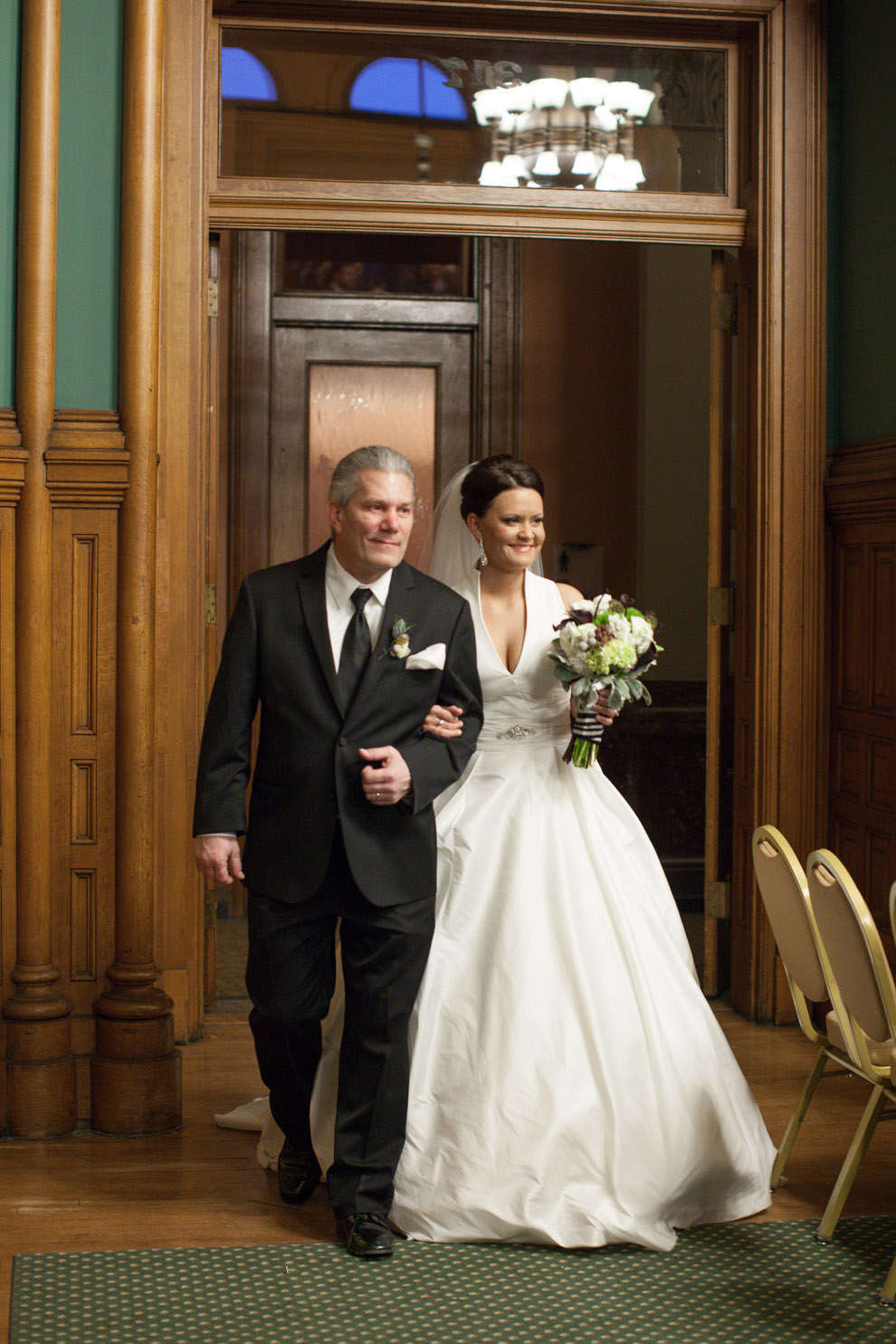 011114_Olmscheid_Wedding_2026