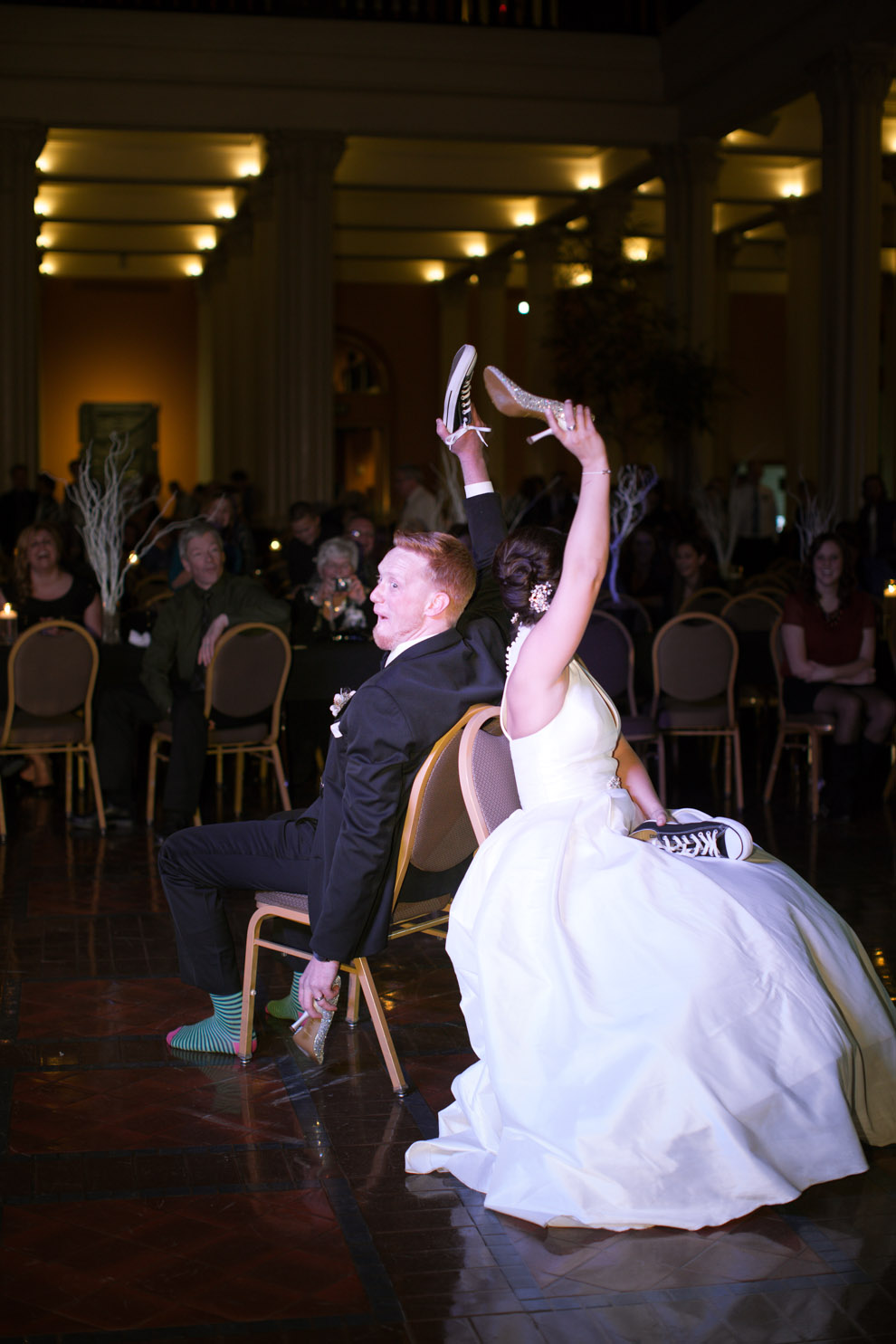 011114_Olmscheid_Wedding_3542