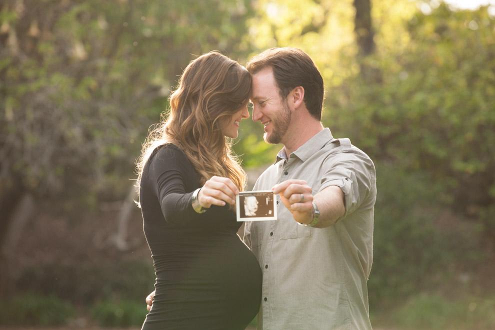 022514_Almquist_Maternity_1092