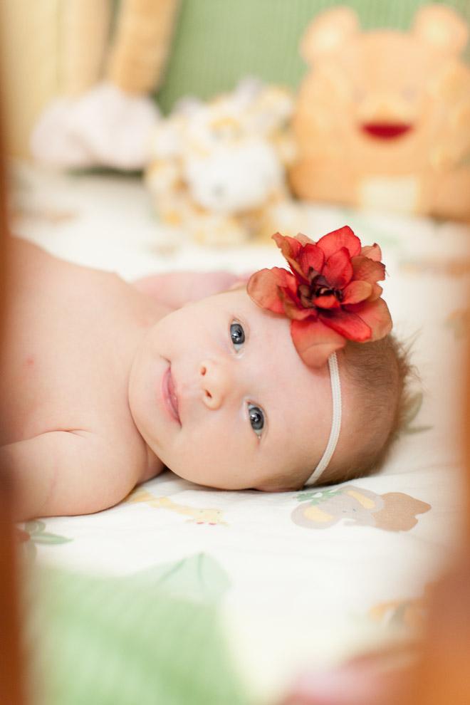 042614_Olivia_Newborn_0407