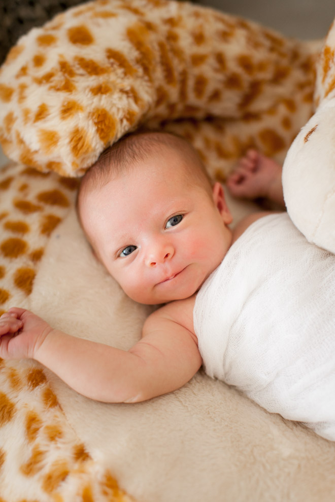 042614_Olivia_Newborn_0538