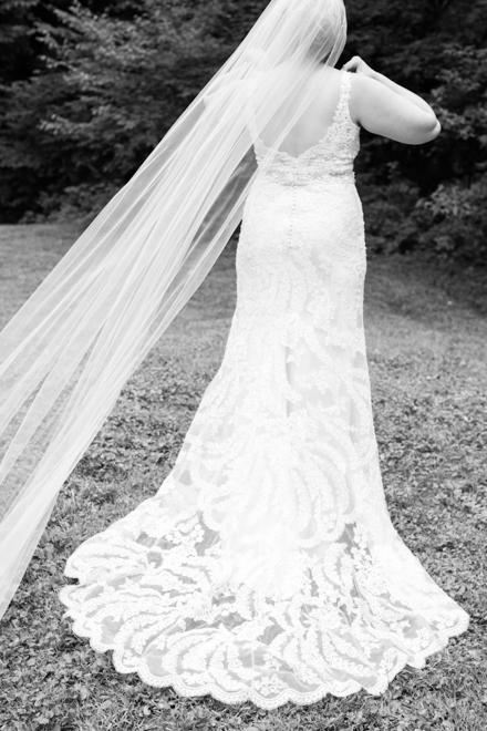 090514_Nimmo_Wedding_021
