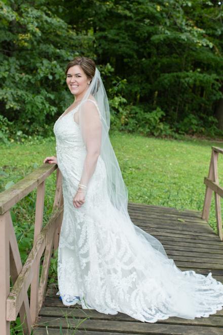 090514_Nimmo_Wedding_035