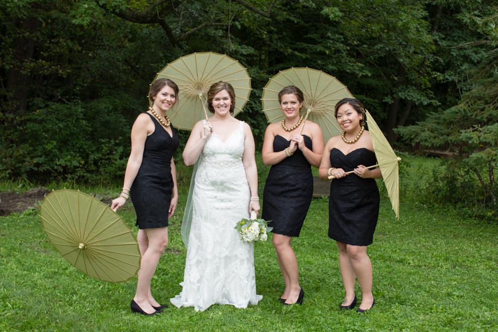 090514_Nimmo_Wedding_043