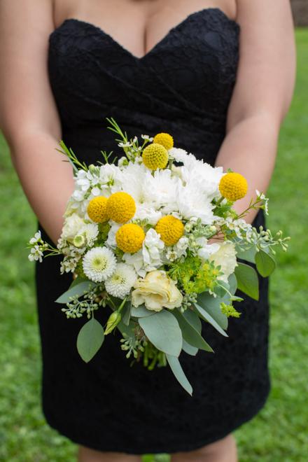 090514_Nimmo_Wedding_045