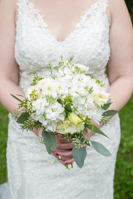 090514_Nimmo_Wedding_046