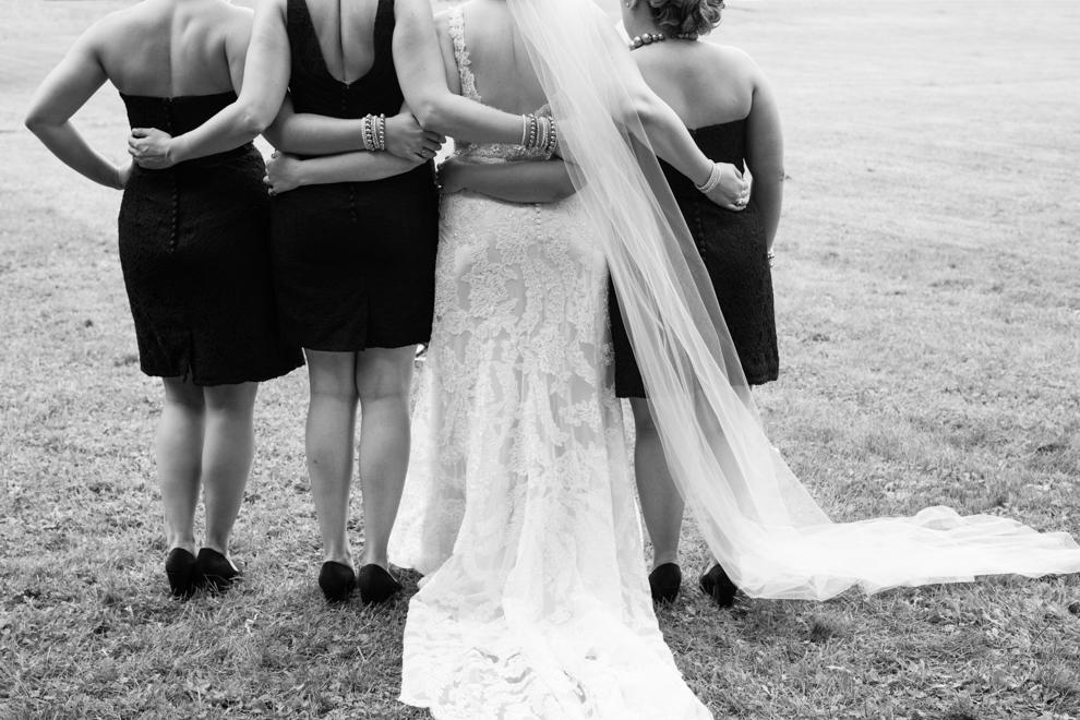 090514_Nimmo_Wedding_047
