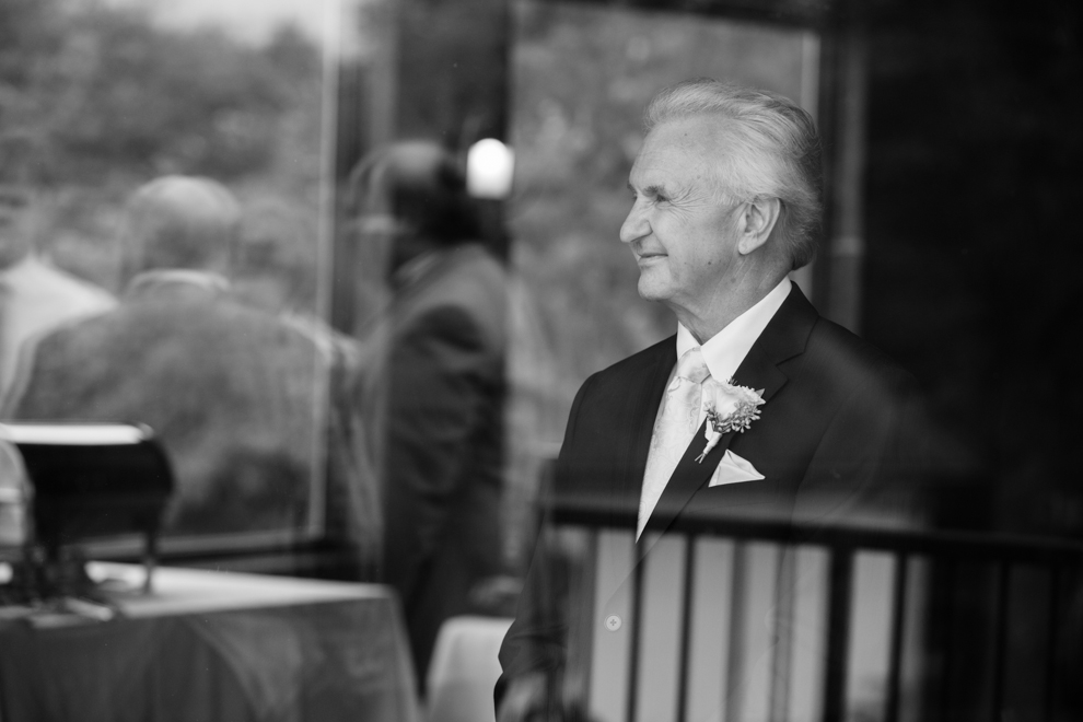 090514_Nimmo_Wedding_053