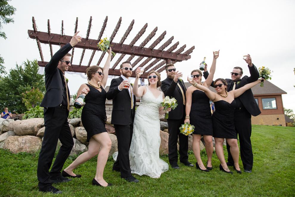 090514_Nimmo_Wedding_065