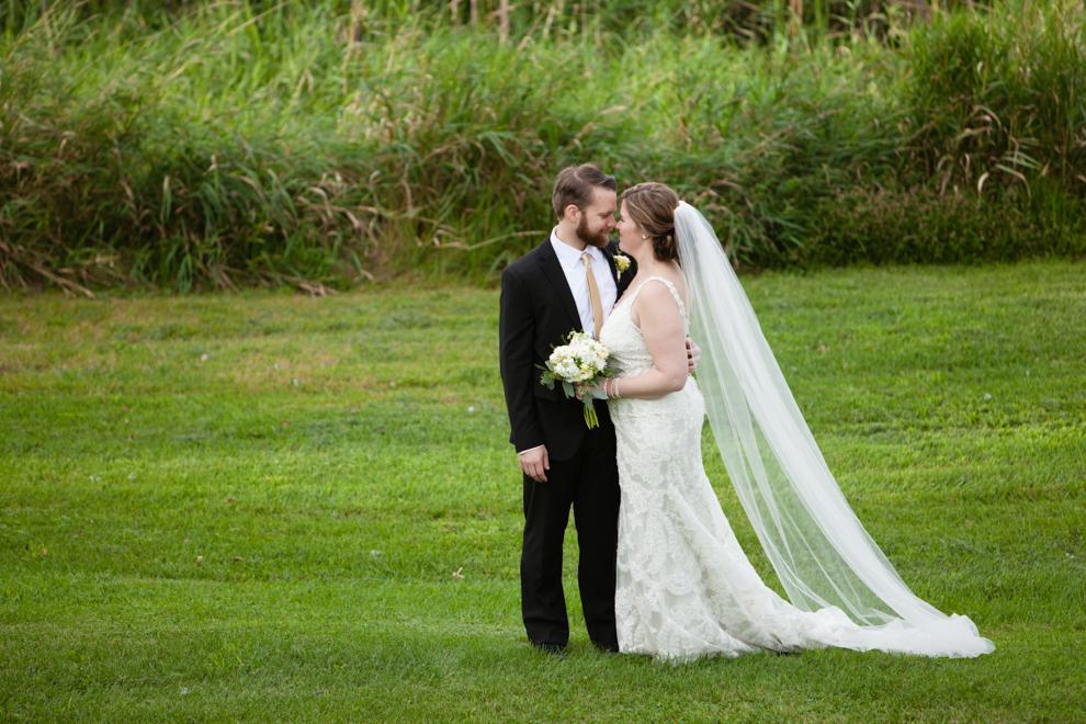 090514_Nimmo_Wedding_069