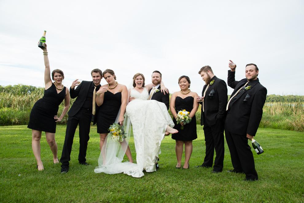 090514_Nimmo_Wedding_070