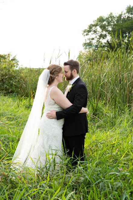 090514_Nimmo_Wedding_073