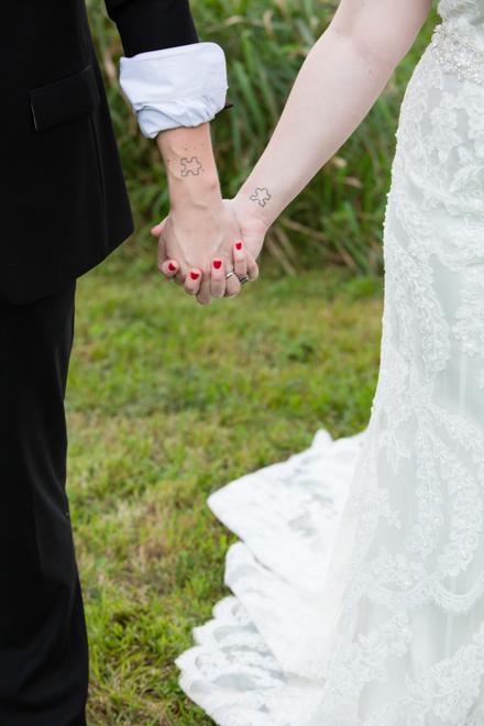 090514_Nimmo_Wedding_076