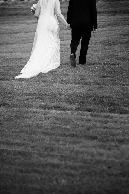 090514_Nimmo_Wedding_077