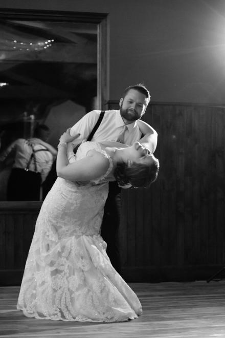 090514_Nimmo_Wedding_081