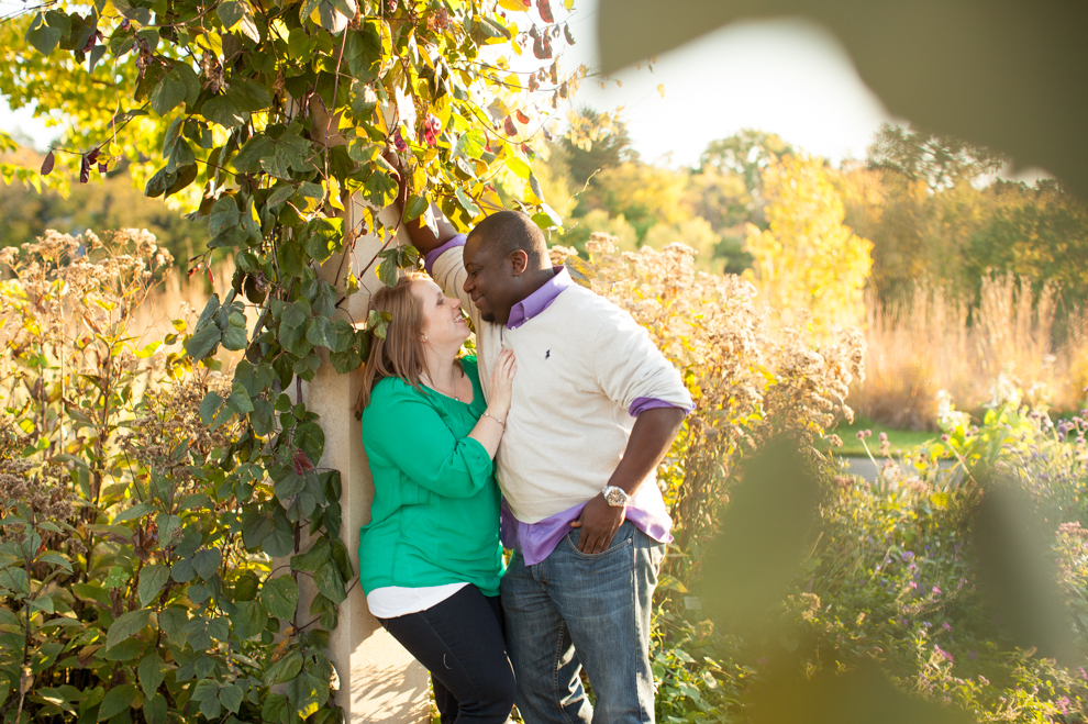 101313_Sampson_Missy_Engagement_1208