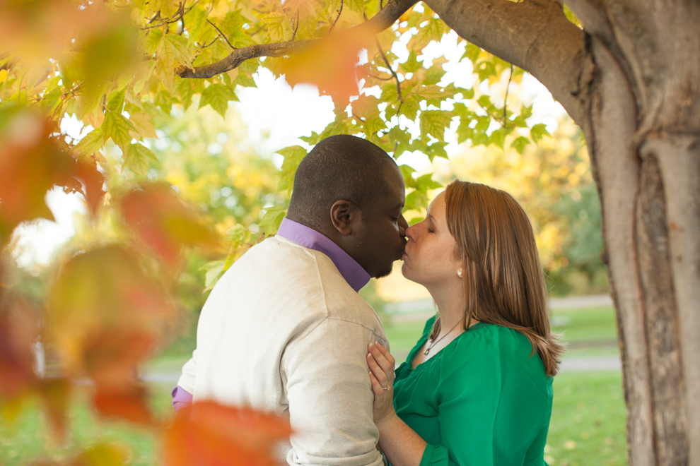 101313_Sampson_Missy_Engagement_1308