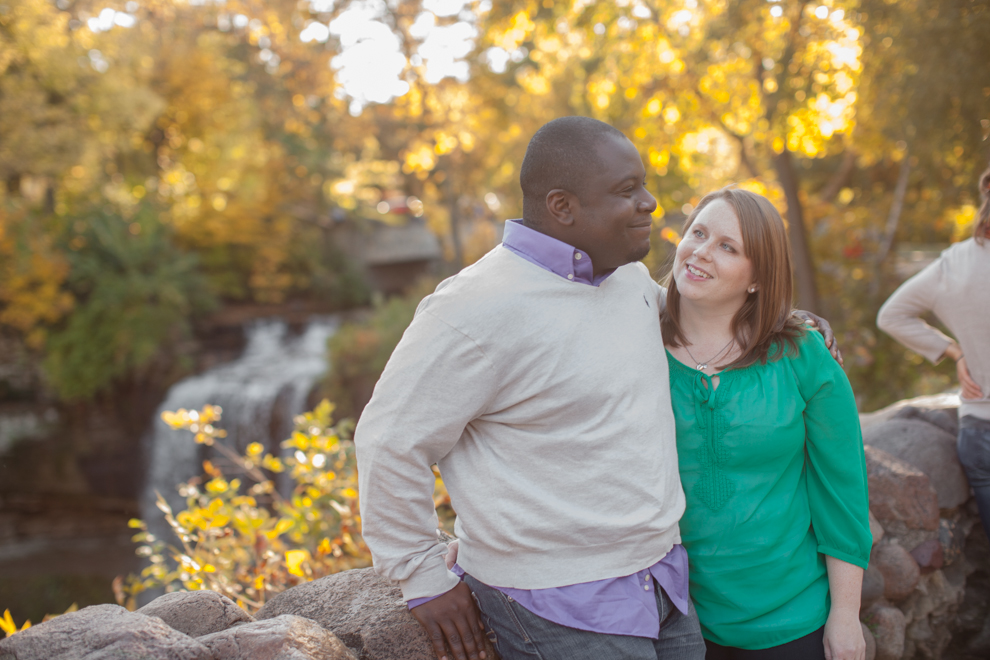 101313_Sampson_Missy_Engagement_466