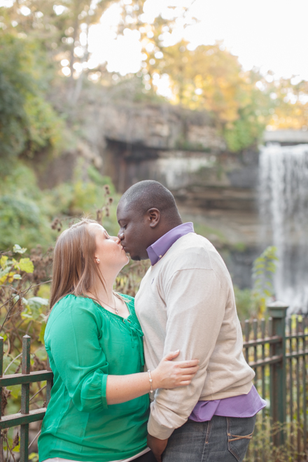 101313_Sampson_Missy_Engagement_517