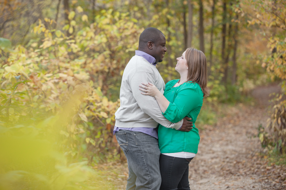 101313_Sampson_Missy_Engagement_604