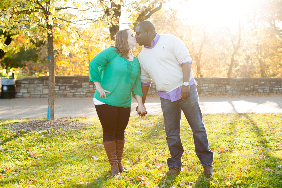 101313_Sampson_Missy_Engagement_898